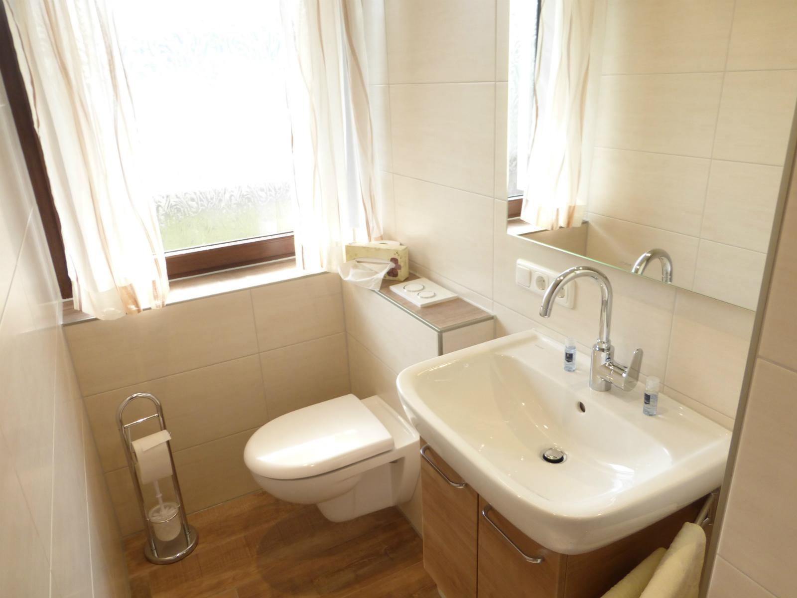 Hammerschmiede-Zimmer-Badezimmer(1)