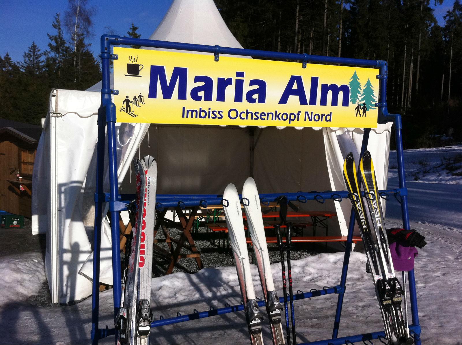 maria-alm-ochsenkopf-02