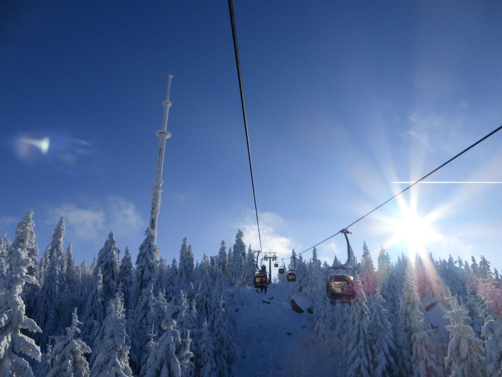 skifahren-fichtelgebirge